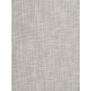 9475501 MOONGLADE Marble Fabricut Fabric