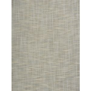 9475502 MOONGLADE Tundra Fabricut Fabric