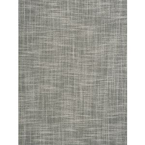9475507 MOONGLADE Smoke Fabricut Fabric