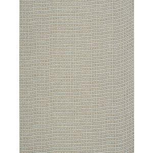 9480501 ELYSIAN Shoreline Fabricut Fabric