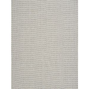 9480502 ELYSIAN Alabaster Fabricut Fabric
