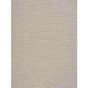9480503 ELYSIAN Natural Fabricut Fabric