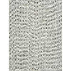 9480504 ELYSIAN Platinum Fabricut Fabric