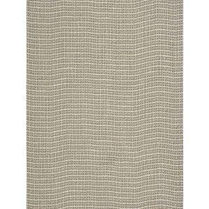9480505 ELYSIAN Raffia Fabricut Fabric