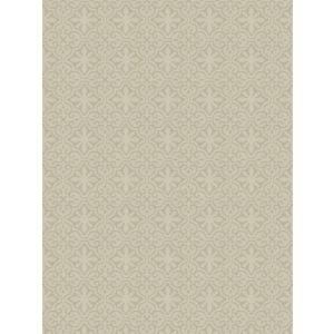9521801 WINSOME Latte Stroheim Fabric