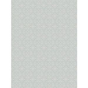9521803 WINSOME Glacier Stroheim Fabric