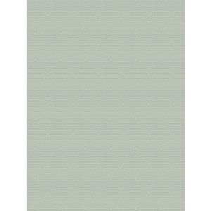 9522402 TIME Wintermint Stroheim Fabric