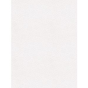 9522801 REASON Snowflake Stroheim Fabric