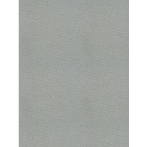 9522802 REASON Silver Ice Stroheim Fabric