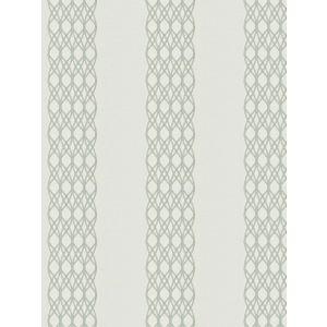 9613402 PRESENCE Glacier Stroheim Fabric