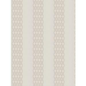 9613403 PRESENCE Meringue Stroheim Fabric