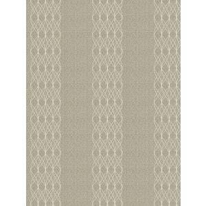 9613404 PRESENCE Flax Stroheim Fabric