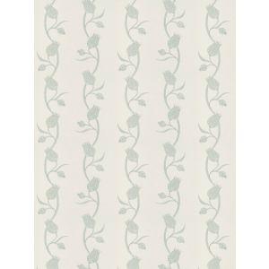 9616301 TULIPA EXOTICIS Glacier Stroheim Fabric