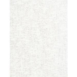 9645502 SONDER Ivory Fabricut Fabric