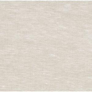 9447001 BRONTIDE Linen Fabricut Fabric