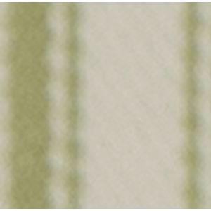 LINE OF DUTY Sage Fabricut Fabric