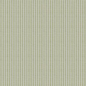 STARTING LINE UP Celery Fabricut Fabric