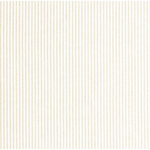 STARTING LINE UP Sand Fabricut Fabric