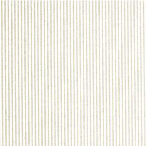 STARTING LINE UP Fawn Fabricut Fabric