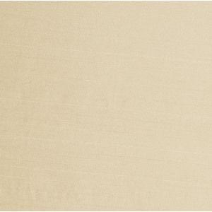 3064006 ELEGANZA Ecru Fabricut Fabric