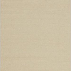 3064008 ELEGANZA Frost Fabricut Fabric