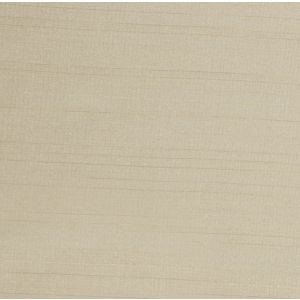 3064009 ELEGANZA Earth Fabricut Fabric