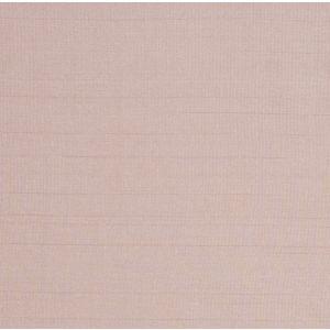 3064015 ELEGANZA Blossom Fabricut Fabric