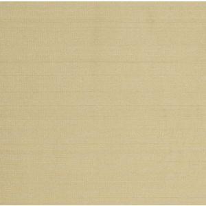3064016 ELEGANZA Raffia Fabricut Fabric