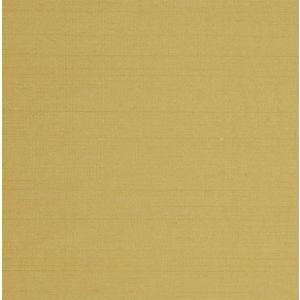 3064017 ELEGANZA Pampas Fabricut Fabric