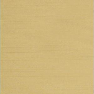 3064018 ELEGANZA Straw Fabricut Fabric