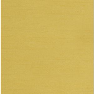 3064021 ELEGANZA Yellow Gold Fabricut Fabric