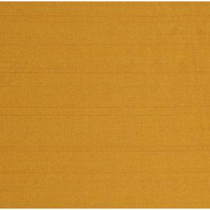 3064022 ELEGANZA Fusion Fabricut Fabric