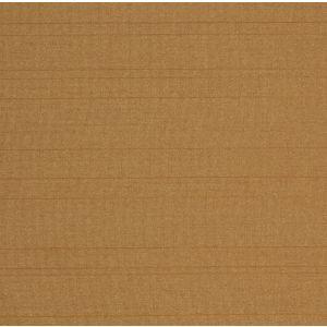 3064024 ELEGANZA Terra Cotta Fabricut Fabric
