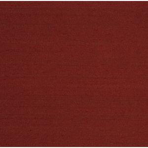 3064032 ELEGANZA Ruby Fabricut Fabric