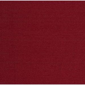 3064034 ELEGANZA Poppy Fabricut Fabric