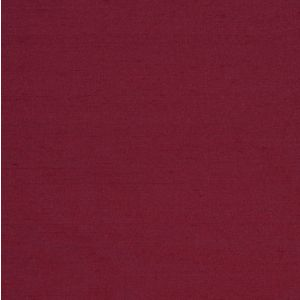 3064038 ELEGANZA Peony Fabricut Fabric