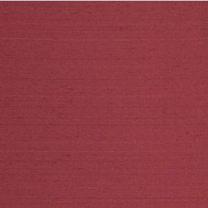 3064040 ELEGANZA Calypso Fabricut Fabric