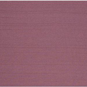 3064042 ELEGANZA Lilac Fabricut Fabric