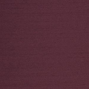 3064043 ELEGANZA Plum Fabricut Fabric