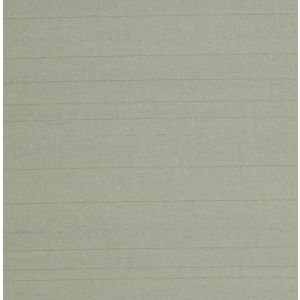 3064046 ELEGANZA Duckegg Fabricut Fabric