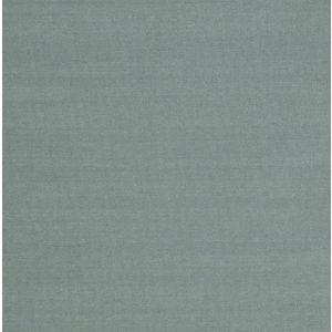 3064048 ELEGANZA Arctic Fabricut Fabric