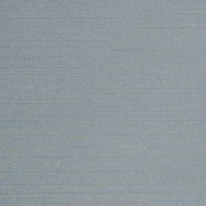 3064049 ELEGANZA Ocean Fabricut Fabric