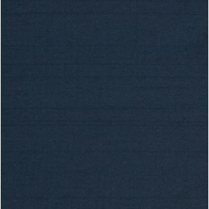 3064052 ELEGANZA Night Fabricut Fabric