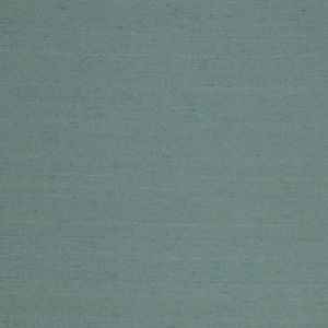 3064053 ELEGANZA Turquoise Fabricut Fabric