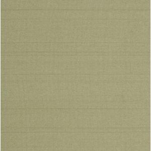 3064062 ELEGANZA Sage Fabricut Fabric