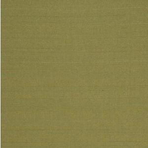 3064069 ELEGANZA Leaf Fabricut Fabric