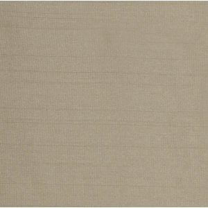 3064073 ELEGANZA Zinc Fabricut Fabric