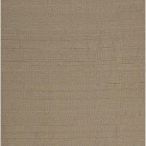3064074 ELEGANZA Kangaroo Fabricut Fabric