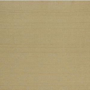 3064075 ELEGANZA Mushroom Fabricut Fabric