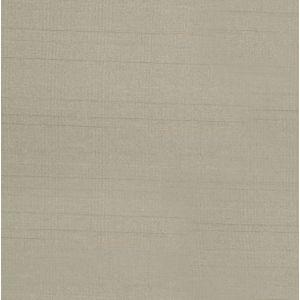 3064076 ELEGANZA Oyster Fabricut Fabric